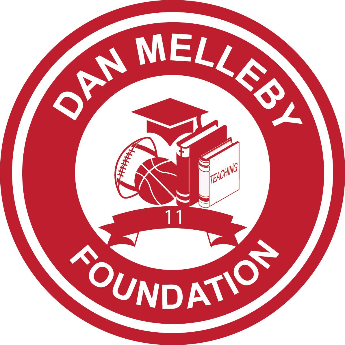 The Dan Melleby Foundation